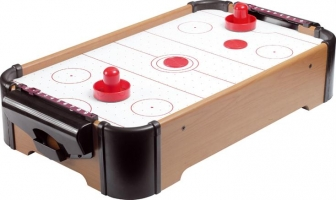 Cadeau Air Hockey - mini