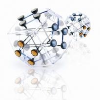 Cadeautip brainstring 3d puzzel