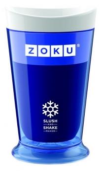 Cadeau Zoku Slush & Shake Maker